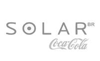 solar coca