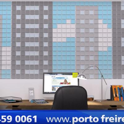 Feirão Porto Freire