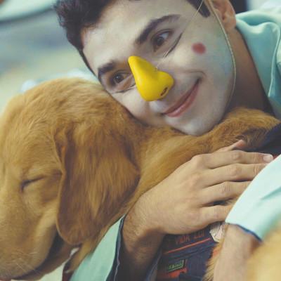 Unimed Cão Amigo