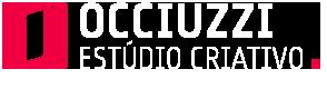 Occiuzzi – Produtora de Filmes, Vídeos e 3D