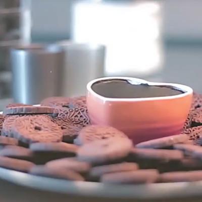Food Film – Amorela Brigadeiro – 2014