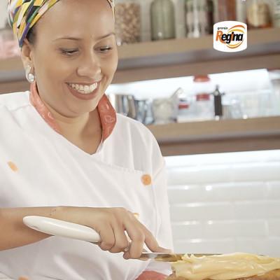 Granja Regina – Chef Marina Araujo